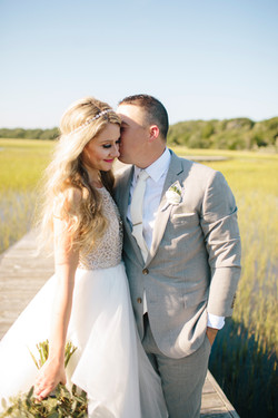 0495IMG_6470_hollychasewed_brent