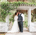Katie and Lew-107.jpg