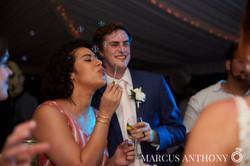 Marcus Anthony Photography