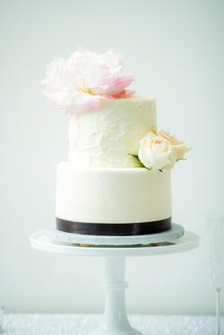 Imaginary Cakes