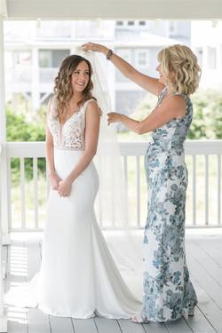 Amanda McMahon Wedding Edits 000066