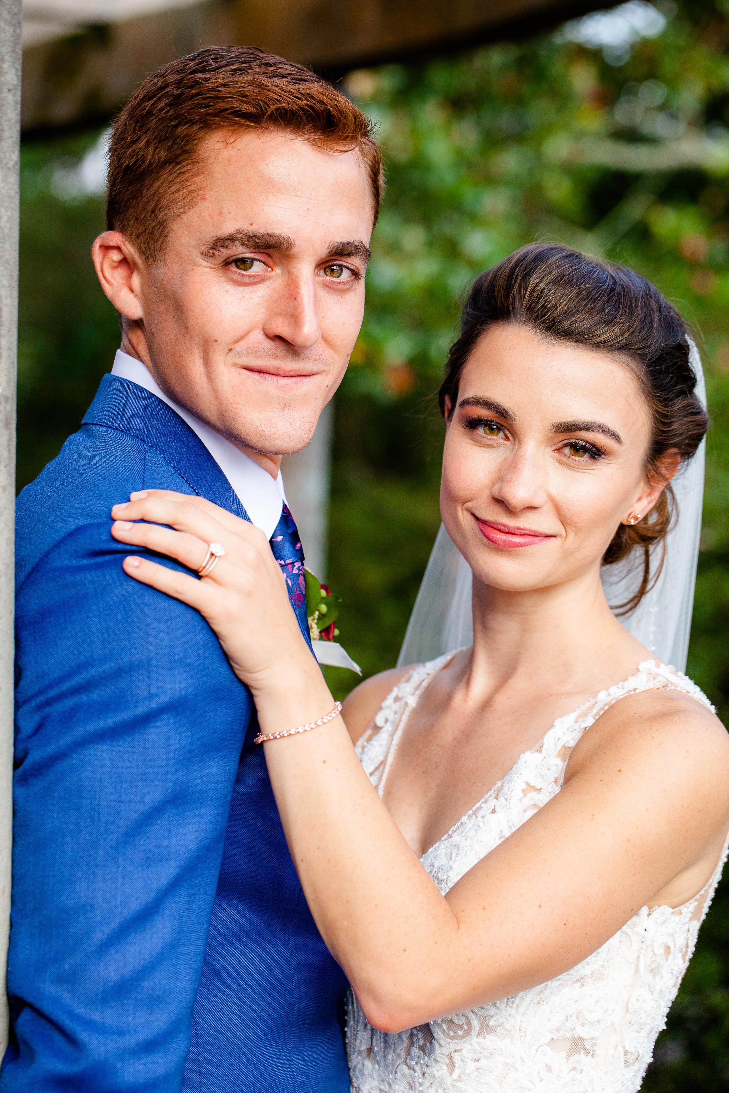 Wedding-246