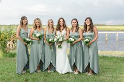 Amanda McMahon Wedding Edits 000627