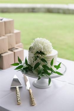 Amanda McMahon Wedding Edits 000287