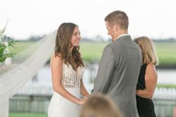 Amanda McMahon Wedding Edits 000358