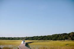 0605IMG_6556_hollychasewed_brent