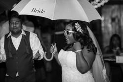 wedding417