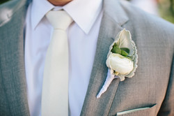 0579IMG_5412_hollychasewed_brent