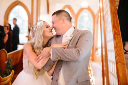 0256IMG_5950_hollychasewed_brent