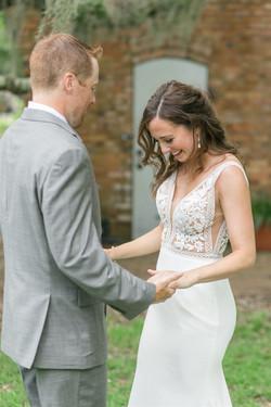 Amanda McMahon Wedding Edits 000219