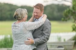 Amanda McMahon Wedding Edits 000466