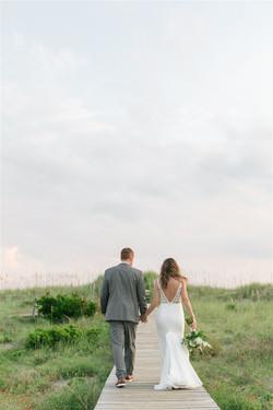 Amanda McMahon Wedding Edits 000791