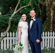 Amelia Montgomery Wedding Edits0476.jpg