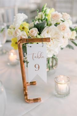 Allison Brown Wedding 00775