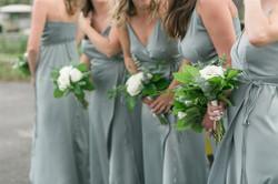 Amanda McMahon Wedding Edits 000345