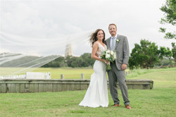 Amanda McMahon Wedding Edits 000533