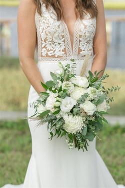 Amanda McMahon Wedding Edits 000648
