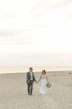 Amanda McMahon Wedding Edits 000821