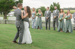 Amanda McMahon Wedding Edits 000424