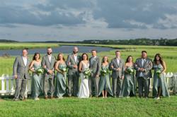 Amanda McMahon Wedding Edits 000588