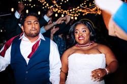 wedding362