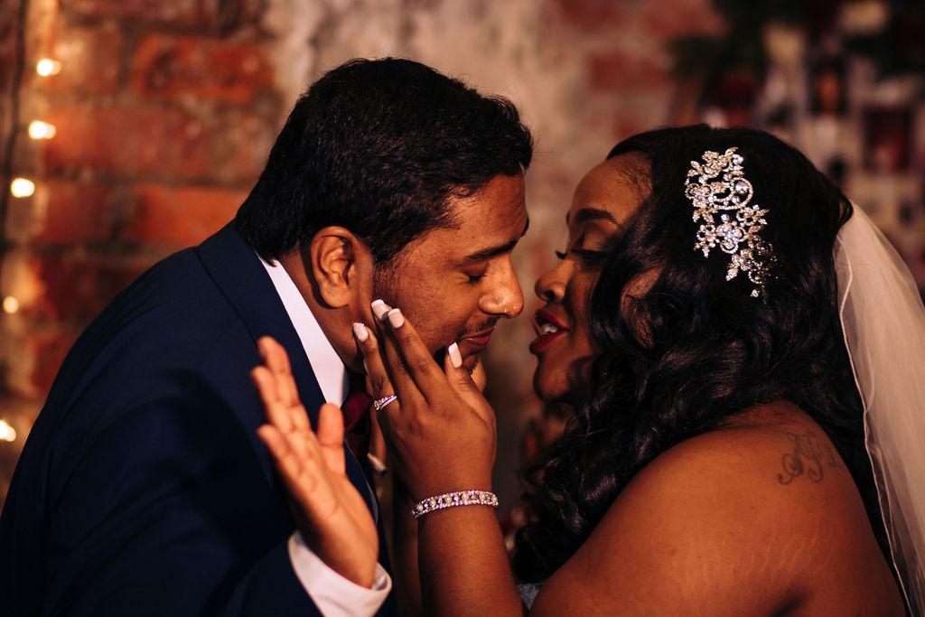wedding259