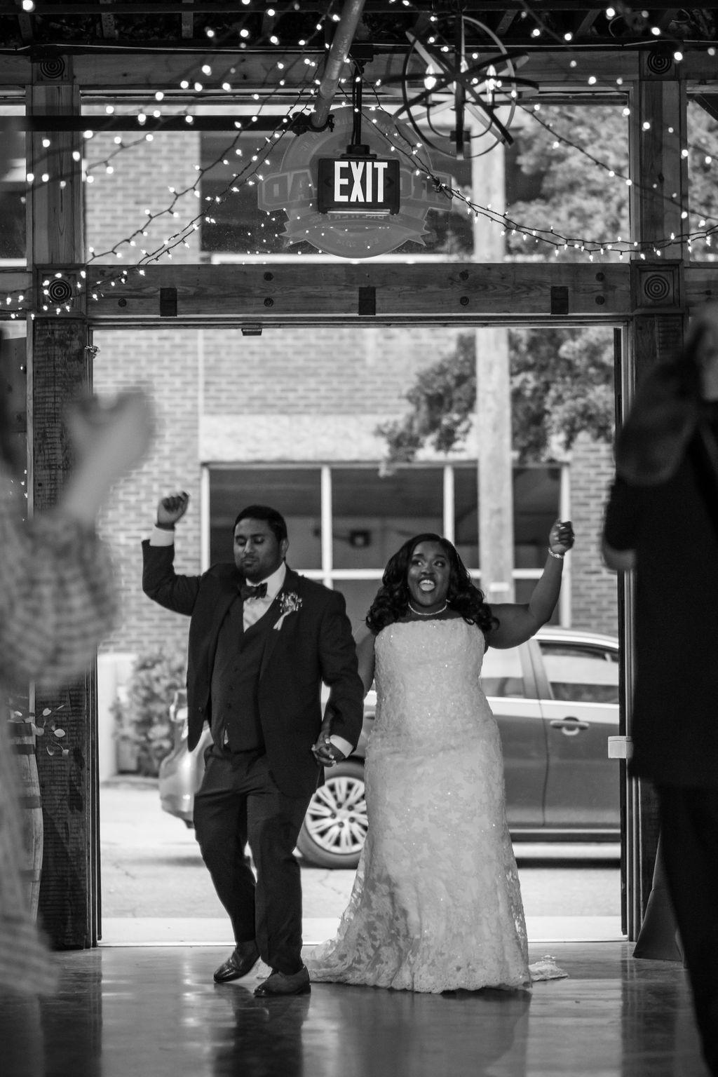 wedding198