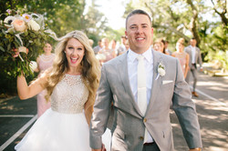 0461IMG_6270_hollychasewed_brent
