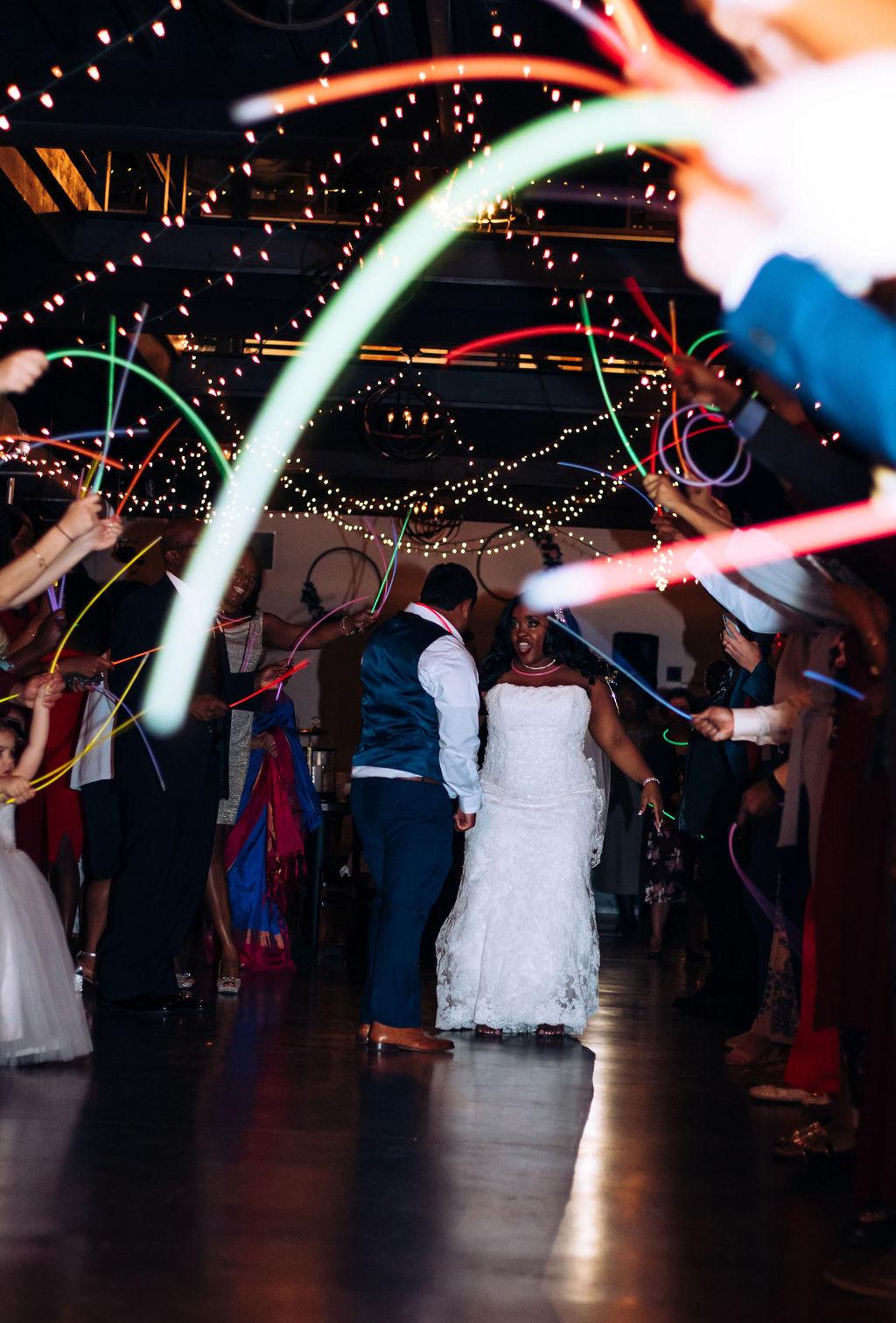 wedding361