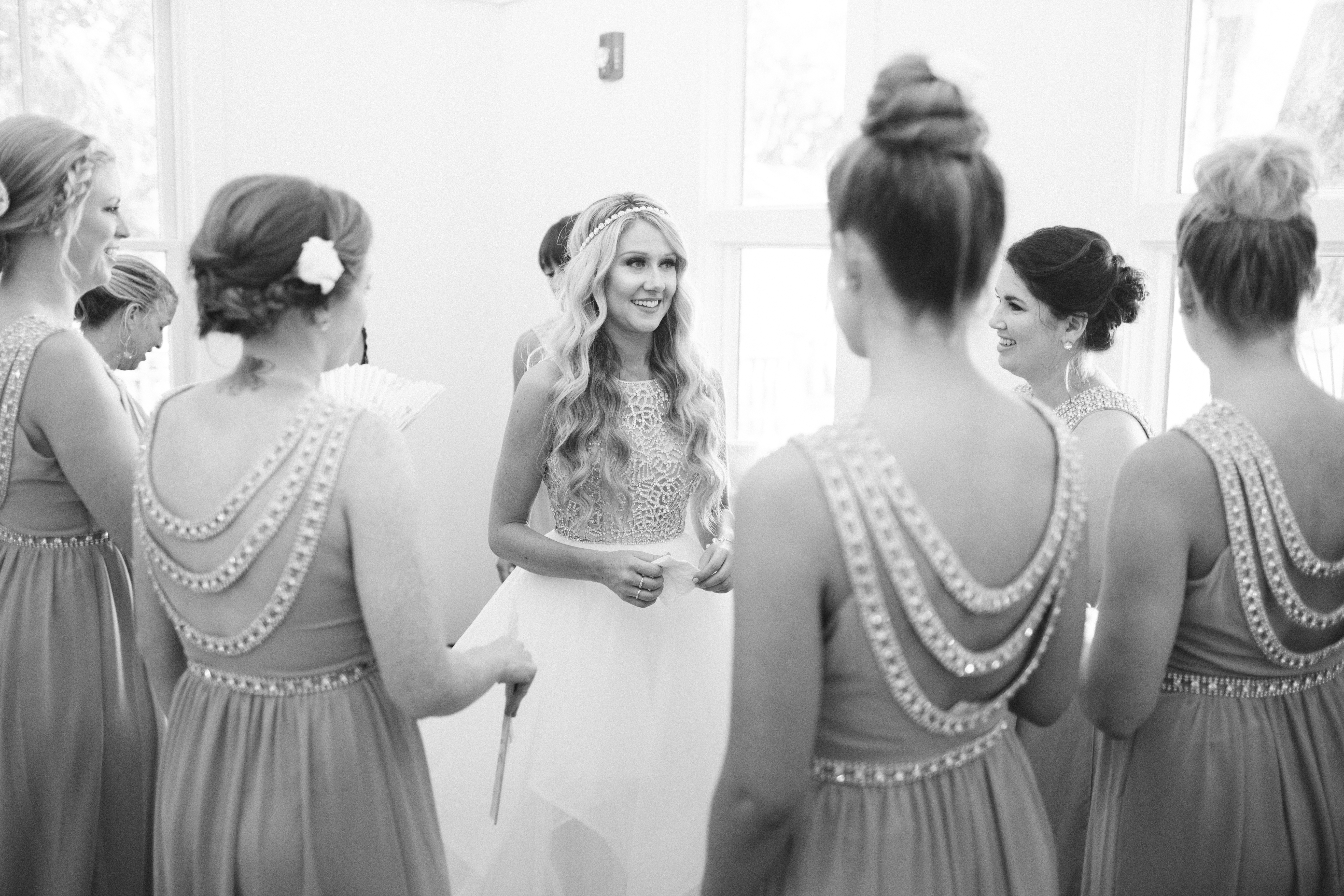 0117IMG_5681_hollychasewed_brent