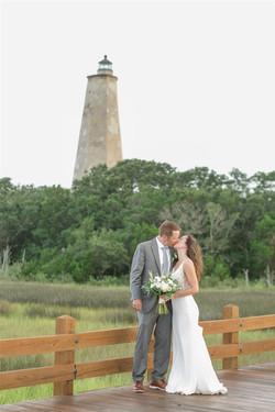 Amanda McMahon Wedding Edits 000734