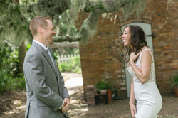Amanda McMahon Wedding Edits 000224