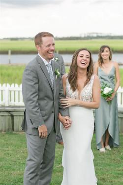 Amanda McMahon Wedding Edits 000476