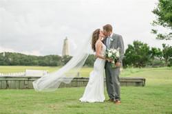 Amanda McMahon Wedding Edits 000538