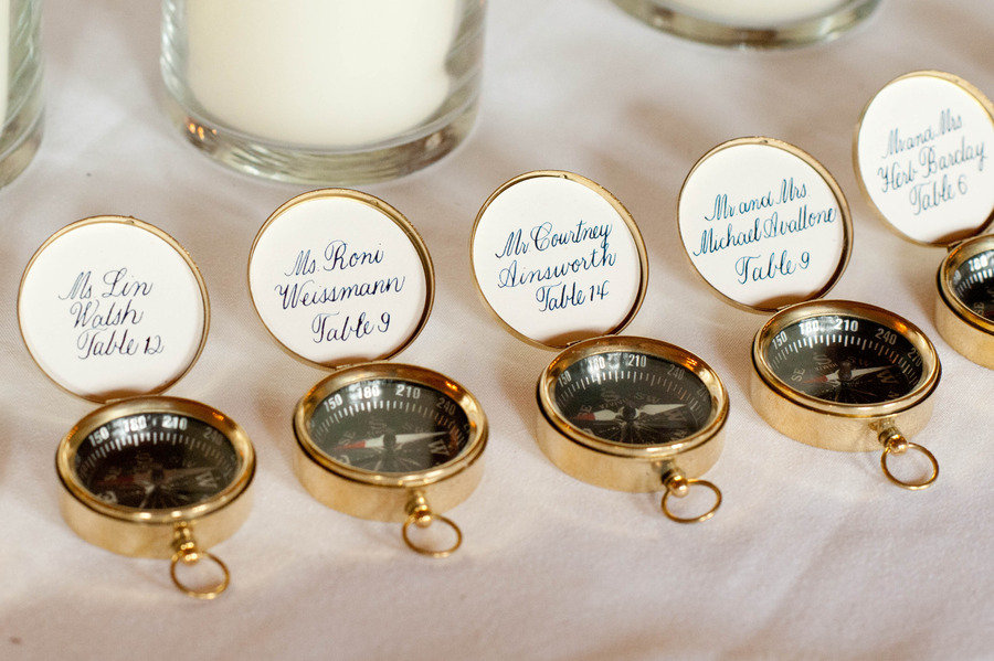 Do me a Favor?? | Wedding Planner | Wilmington | Shauna Loves Planning