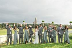 Amanda McMahon Wedding Edits 000601