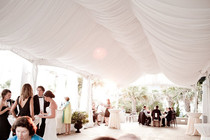 Featured Venue(s) - Bald Head Island