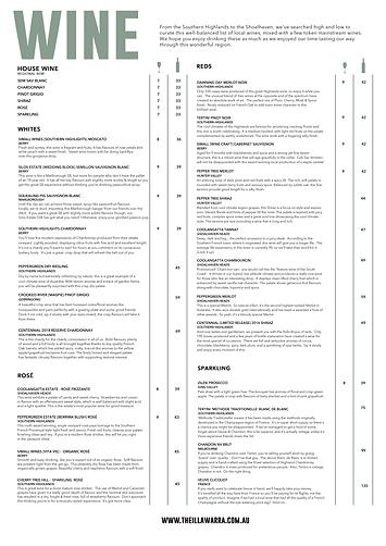 A3_wine menu.png
