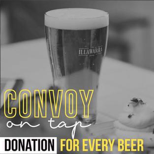 convoy beer.jpg