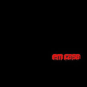 Logo cor Casa da Arte - em casa.png