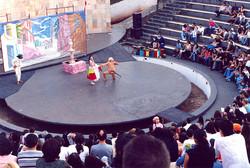 cagapau arena1