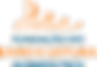 logo colorida2.png