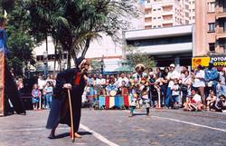 cagapau10
