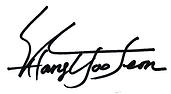 ms hwang sign.tif