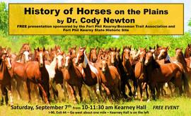 FPK History of Horses on the Plains.jpg