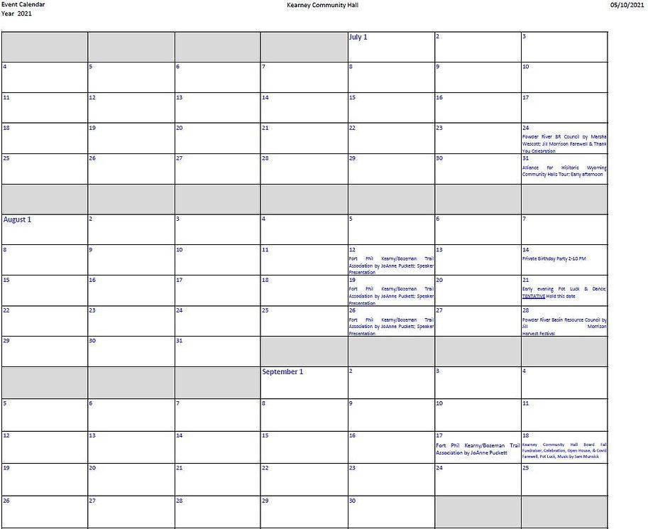 Kearney Hall Calendar 3.jpg