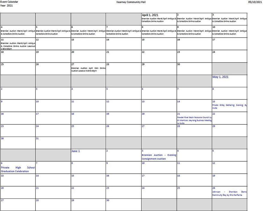 Kearney Hall Calendar 2.jpg