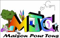 logo MPT konacker