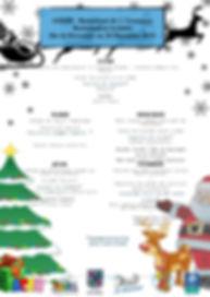 S51 - Hiver - Noël-page-001.jpg