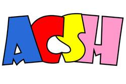logo acsh 1 couleur